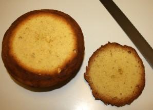 biskuit-zuschneiden-1