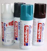 acryllack-spray