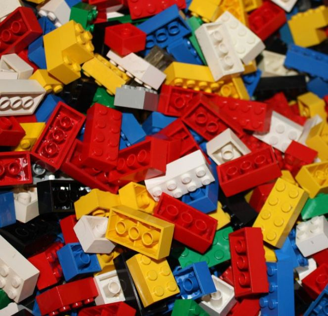 lego-basic-bricks