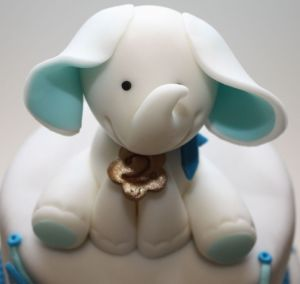Elefant Closeup1