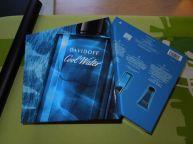 Parfumbox Cool Water