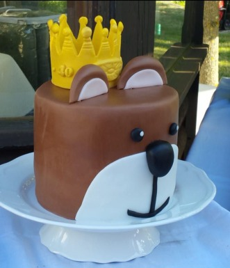 BearBirthdayCake