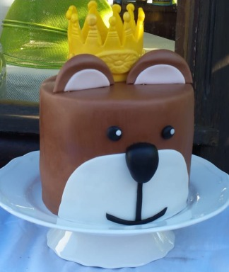 BearBirthdayCakeFront